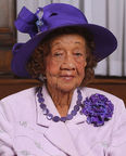 dorothy_height_medium