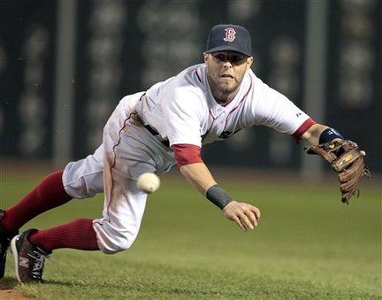 dustin-pedroia-red-sox-ee5d5c1be8e1258c_large_large
