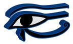 egyptian-eye_medium