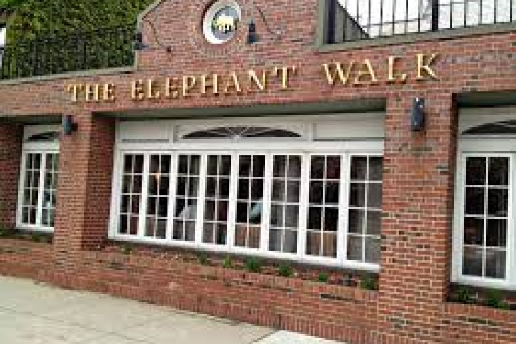 elephant_walk_restaurant