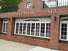 elephant_walk_restaurant