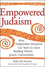 empowered_judaism_large