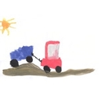 erc_trucks_medium