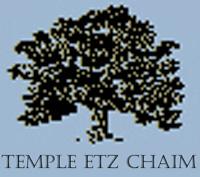 etzchaim