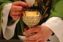 eucharist_medium