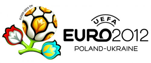 euro-2012-official-logo1_large