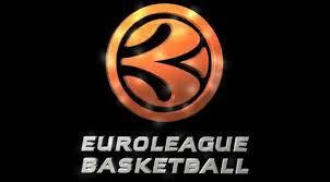 euroleague.jpg_euroleague-jpg