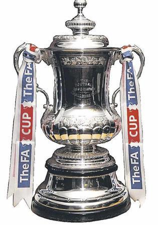 fa_cup_trophy.jpg