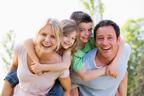 family_medium_family_medium