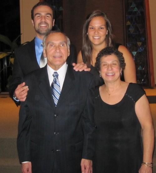 family_wedding_large