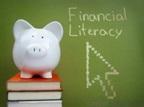 financial_iteracy_medium