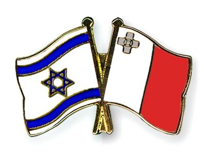 flag-pins-israel-malta.jpg