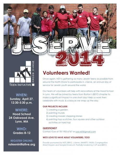 flyer_fullpage_j-serve2014final_flyer_fullpage_j-serve2014final