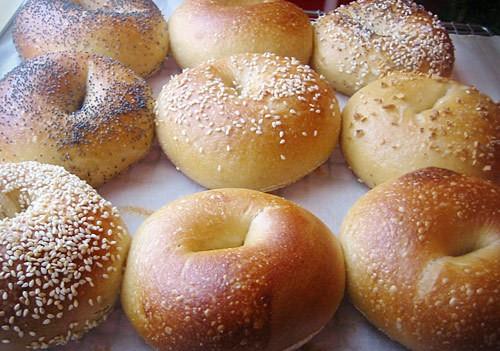 freshly_baked_bagels_large