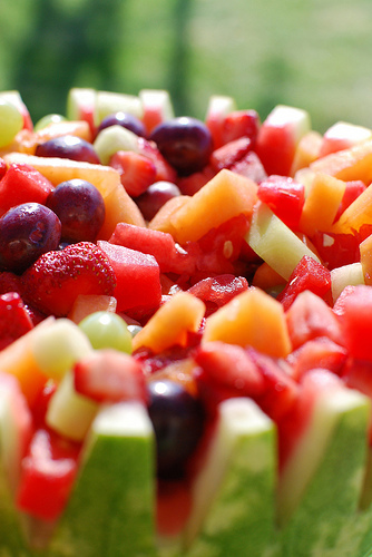 fruit_salad_large