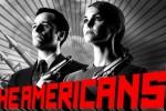 fx_americans_keyart_p_2012_large_fx_americans_keyart_p_2012_large