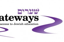 gateways_logo_without_tagline