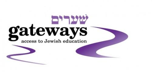 gateways_logo_without_tagline_large_gateways_logo_without_tagline_large