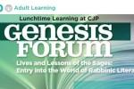 genesis_forum_large