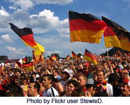 germanworldcup_large