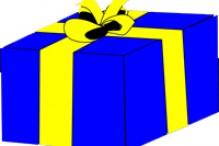 gift_large