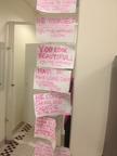 girl_s_bathroom_medium