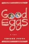 good_eggs_cover_medium