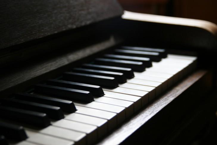 grand-piano-8ba56892e63840eb9769d41c87252190