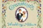 grandmasalbum_medium_grandmasalbum_medium