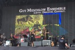 guy_mendilow_blog_photo_large
