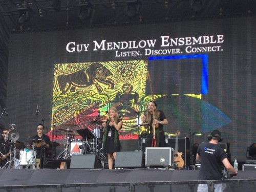 guy_mendilow_blog_photo_large