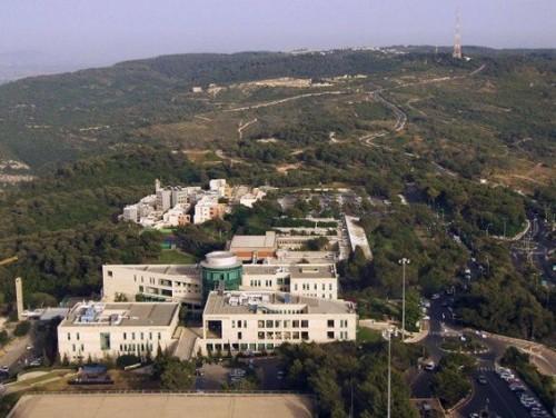 haifa_u_large
