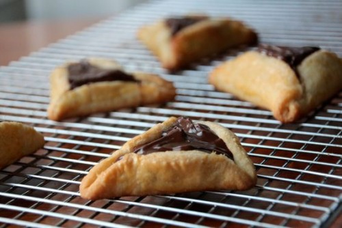 hamantashen_large_hamantashen_large
