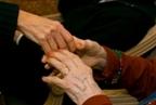 hands2_medium_hands2_medium