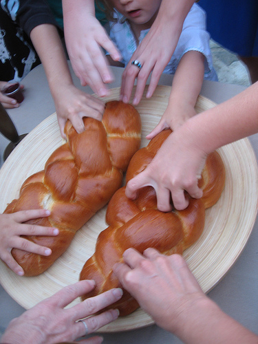 hands_and_challah_hands_and_challah-7