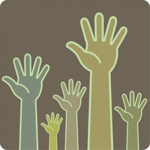 hands_raised_large