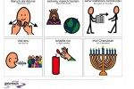 hanukkah_blessing_with_visual_supports_large