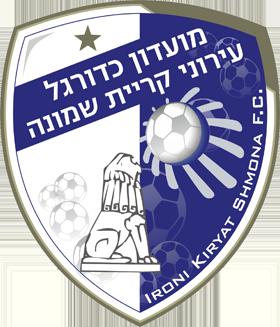 hapoel_ironi_kiryat_shmona_badge_large