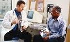 health_care_medium