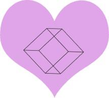 heartcopy_heartcopy