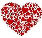 hearts2_medium_hearts2_medium