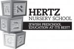 hertz--logo