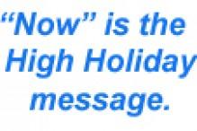 hh_message_medium