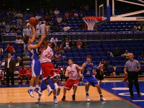 high_school_basketball_game.jpg