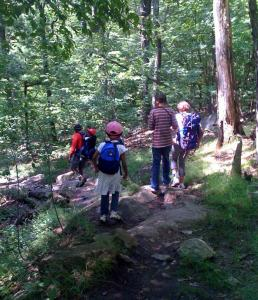 hiking_middlesex_fells