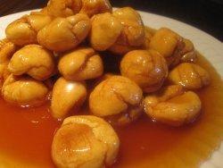 honey-balls_large