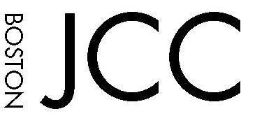 horizontal_logo_without_badge_edited_final_horizontal_logo_without_badge_edited_final-682