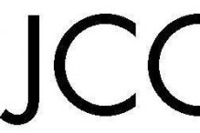 horizontal_logo_without_badge_edited_final_large