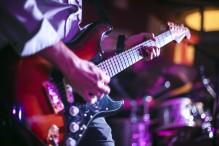 Guitar (Photo: GoodLifeStudio/iStock)