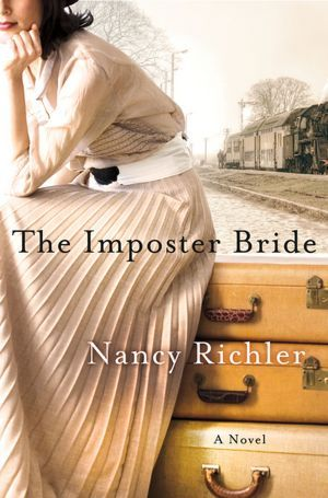 imposter_bride_cover_large